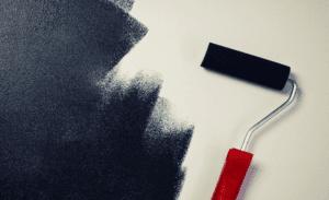 Elkészültek a kőműves munkálatok, és már a burkoláson is túl van? Vagy csak új megjelenést szeretne lakásának? Kérje munkatársaink segítségét a festés és tapétázás során is!